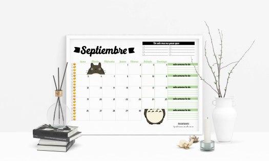 calendario septiembre.jpg