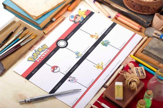 pokemonplanner.jpg