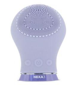 mqbeauty-nexa-3-cepillo-de-limpieza-facial-electrico-1-29923_thumb_315x352