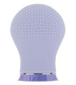 mqbeauty-nexa-3-cepillo-de-limpieza-facial-electrico-2-29923_thumb_315x352