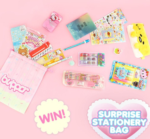 bl-giveaway-pic_stationery-bag